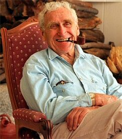 Actor, Sgt James Whitmore US Marine Corps (Served 1942 ... James Whitmore Planet Of The Apes