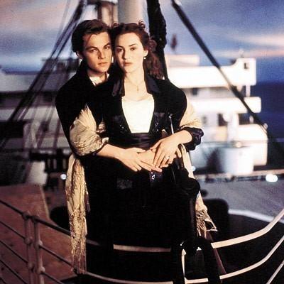 el titanic pelicula - Buscar con Google
