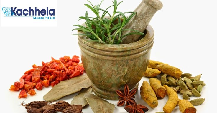 The olden practice of Ayurvedic medicine has visibly helped millions of people create healthier lives. Ayurvedic products are completely safe and harmless. It is the most effective natural treatment to purify the body.