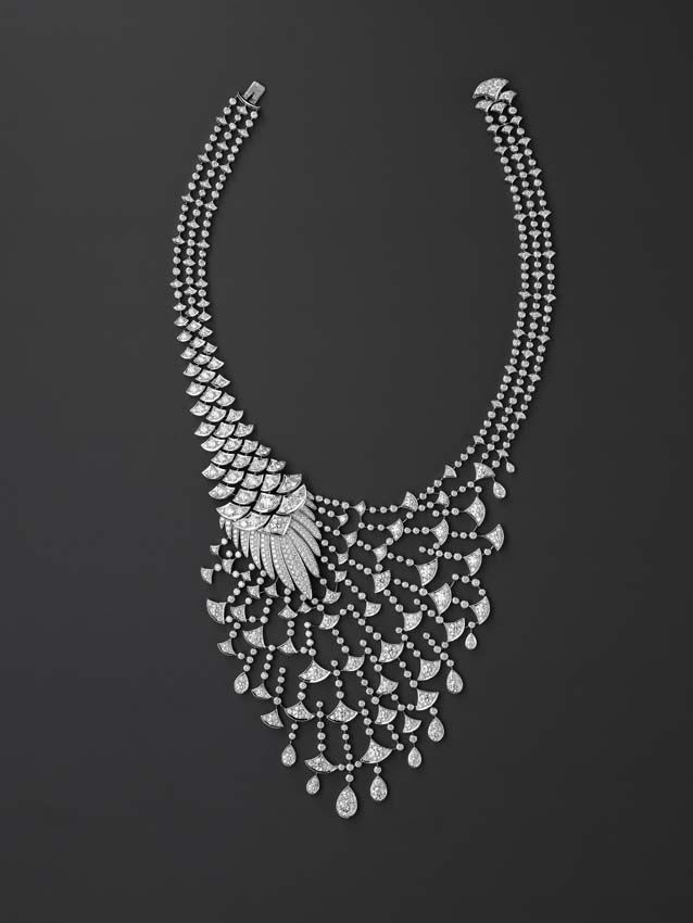 1482 best images about Jewelry - Polymer, Metal, PMC ...