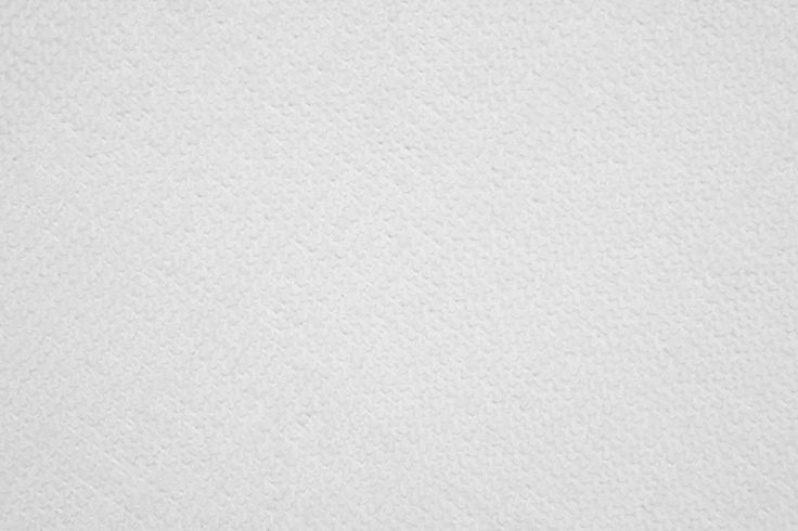 Free Fabric Textures White Microfiber Cloth Fabric