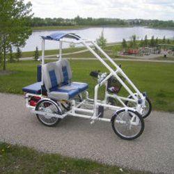 25+ best ideas about Diy electric bike on Pinterest   Mtb ...