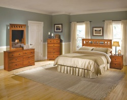 light brown bedrooms bedroom sets and brown bedrooms on pinterest