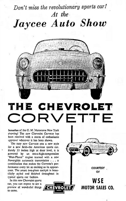 198 best Vintage Automobile and Motorcycle Advertising
