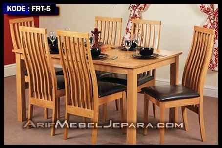 kursi makan restaurant,kursi makan balero,kursi makan restoran,kursi meja makan restaurant,kursi makan restaurant kayu jati,jual kursi makan restaurant