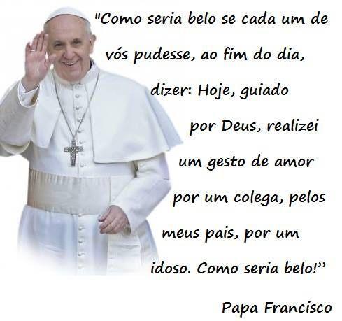 17 Best Papa Francisco Images On Pinterest Francisco Dsouza