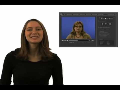 Learn Spanish Free - PeanutButter - Language Learning Software Preview  - spanish language learning software reviews - http://software.onwired.biz/software-reviews/learn-spanish-free-peanutbutter-language-learning-software-preview-spanish-language-learning-software-reviews/