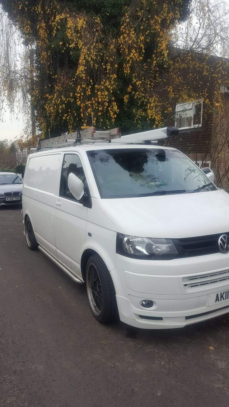 www.keyassist.co.uk Call 07956105145 New keys made today for this vw transporter.