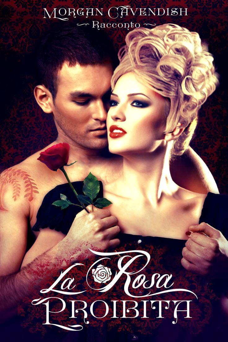 Short story di genere romance con ambientazione storica. Rachelle Ramsey è una giovane guaritrice accusata di stregoneria e Evan Beauchamp è l'adepto dell'ordine segreto che la vuole uccidere. Tutto accade in una notte, quando Evan, credendosi prossimo alla morte, torna da Rachelle per vederla un'ultima volta.