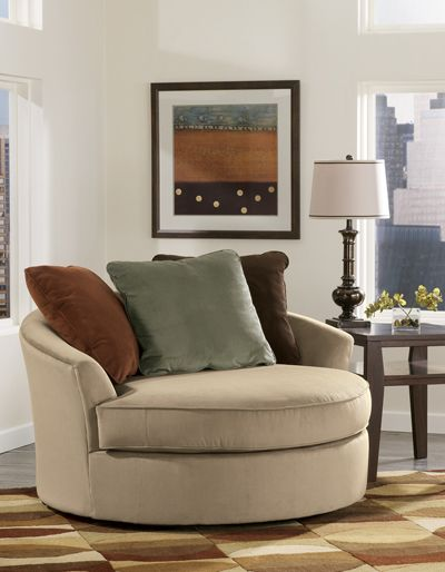 17 Best Images About LIVINGROOM FURNITURE On Pinterest Coffee Table Design