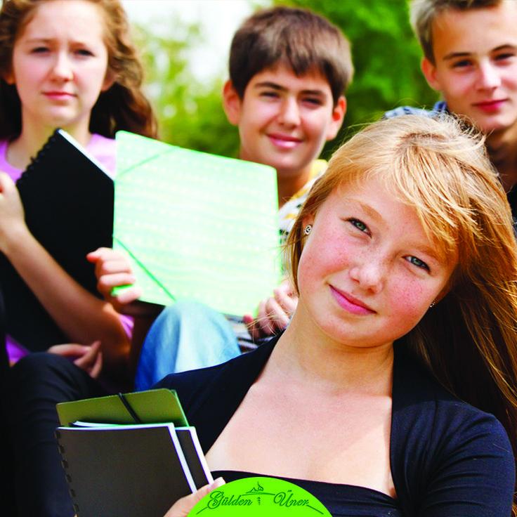#sınavöncesi çocuklarınızla kaliteli zaman geçirin. Pozitif duygularını tetikleyin. #TEOG