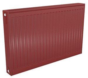 Grzejnik C22 600x1400 standard kolorowy, GW10lat, Dostawa gratis*
