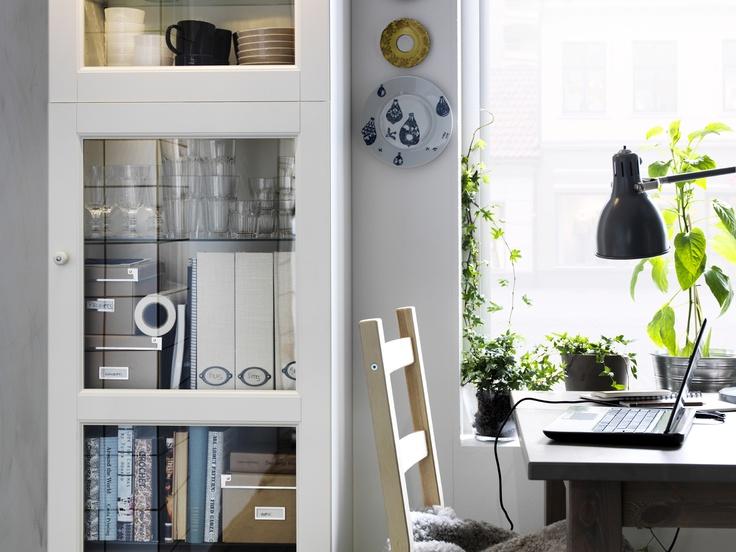 ikea wohnzimmer regal:IKEA Besta Inspiration