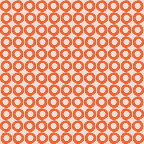 Bo-go3 fabric by miamaria on Spoonflower - custom fabric