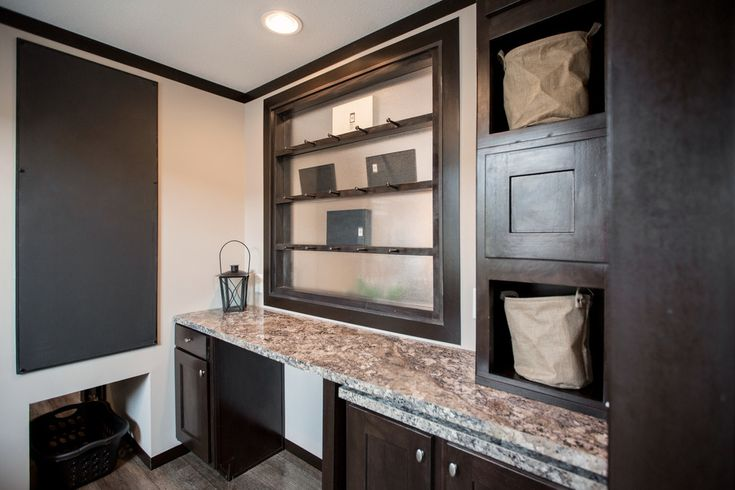 Best 25 Mobile Home Dealers Ideas On Pinterest Mobile