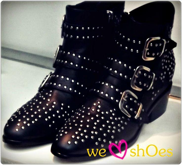 make me trucco:Moda, Arte, Fotografia, Make up e molto di più!: We love Shoes!