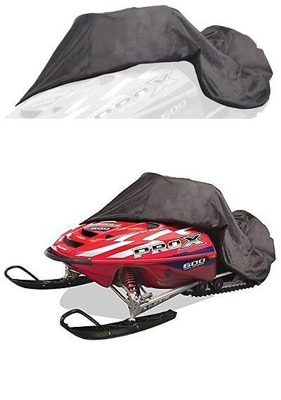 Other Snowmobiling 4847: Budge Sportsman Trailerable Snowmobile Cover Fits Snowmobiles 130 Long X 51 X -> BUY IT NOW ONLY: $116.16 on eBay!