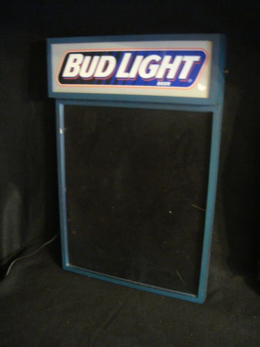 178 Best Images About Bud Light On Pinterest Bud Light