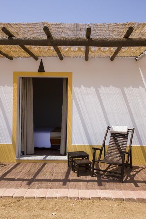 Herdade do Sabroso, Vidigueira (Alentejo), Portugal http://charmhotelsweb.com/en/hotel/PT062