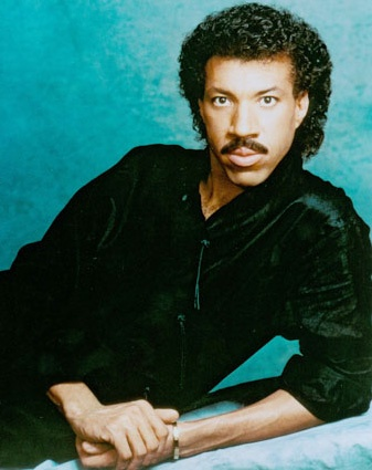 1000 Images About Lionel Richie On Pinterest Watches