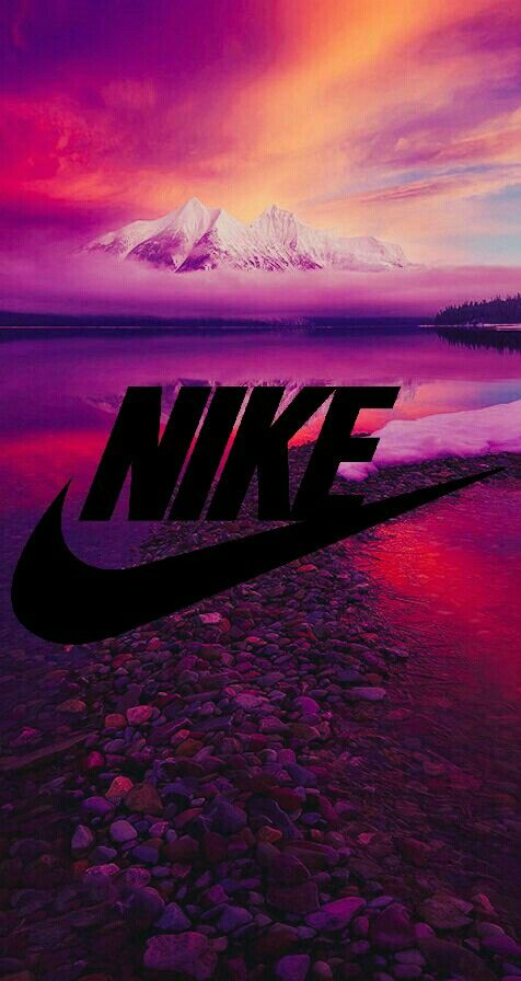 wallpaper nike signs - photo #28