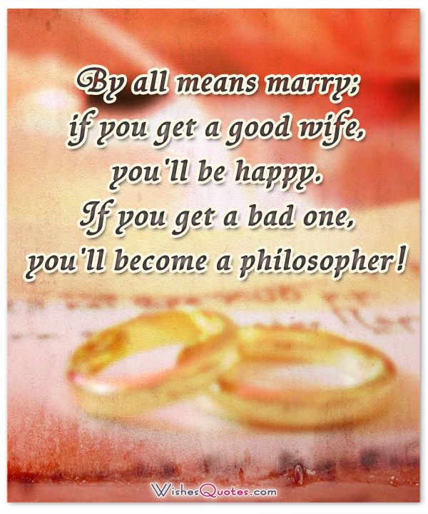 1000+ Wedding Speech Quotes On Pinterest