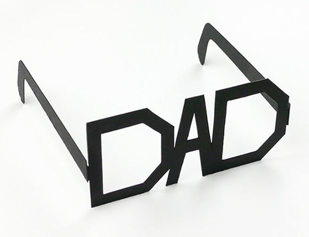 Father's Day Week: DIY Gift Ideas (http://blog.hgtv.com/design/2014/06/10/fathers-day-week-diy-gift-ideas/?soc=pinterest)