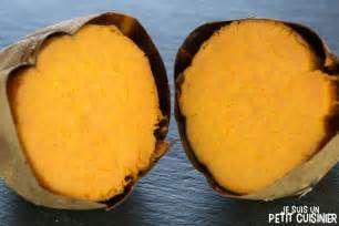Recherche Comment rotir des patates douces. Vues 155141.