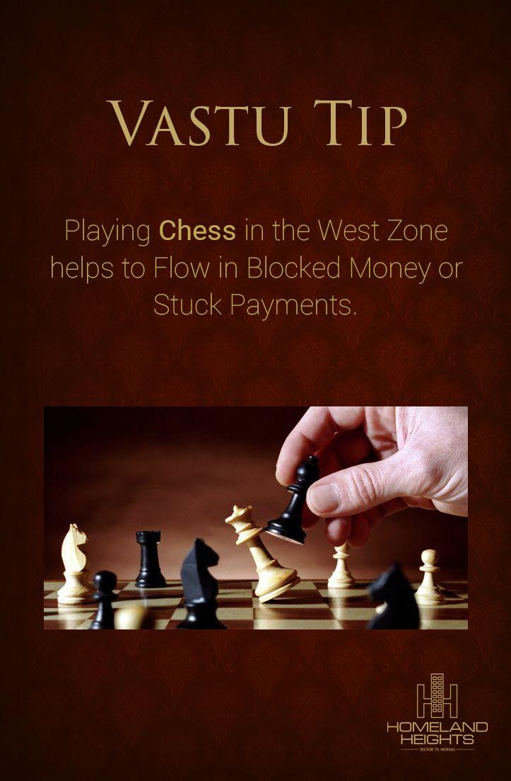 In Life, As in Chess, Forethought Wins. #VastuTips #Vastu #HomelandHeights #PremiumFlats #LuxuryApartments #3BHK #4BHK #5BHK #SuperiorHomes #Chandigarh #Sector70 #Mohali