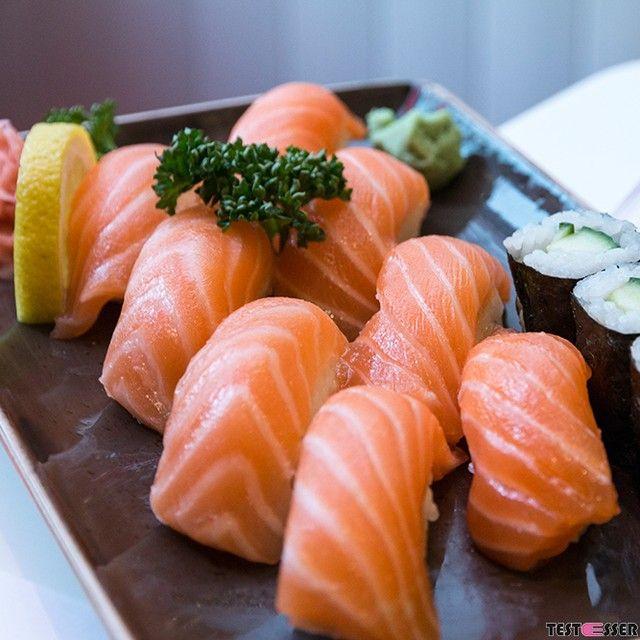 NEU IN GRAZ!! Die easy Japanese Fusion AKAKIKO hat endlich den Weg nach Graz gefunden! Leider haben sie die Erfahrung der letzten Jahre nicht in die Genusshauptstadt mitgebracht  ... mehr dazu heute im Blog! #neuingraz #japanesekitchen #fusionkitchen #akakiko #foodgasm #foodpic #instafood #foodies #foodie #foodshot #foodstagram #instafood #photooftheday #picoftheday #testesser #graz #steiermark #austria #igersgraz #grazblogger #grazerblogger #blogger_at #instagraz
