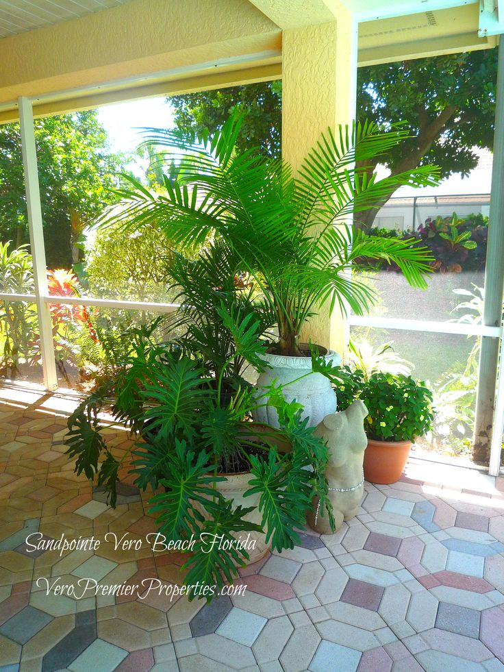 1000  images about Vero Beach Gardens on Pinterest