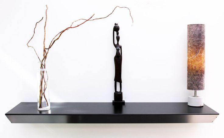 les 25 meilleures id es de la cat gorie console d entree sur pinterest console grise console. Black Bedroom Furniture Sets. Home Design Ideas