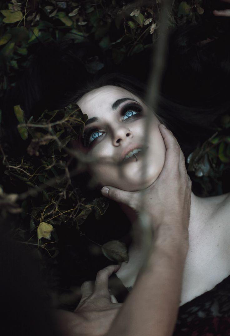 Jes Hunter Photography & MakeUp