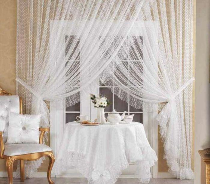 25+ legjobb ötlet a Pinteresten a következővel kapcsolatban - gardinen set wohnzimmer