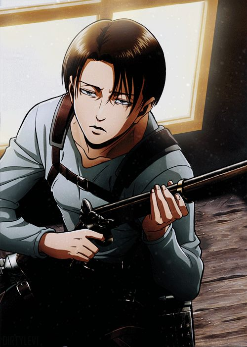 1002 best Levi Ackerman ♥ images on Pinterest | Shingeki ...