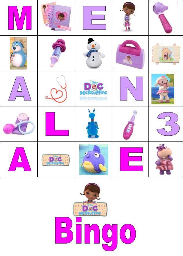 ... Worksheet Also Worksheet Creator For Spelling Words | Free Download