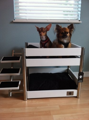 13 best Dog beds images on Pinterest