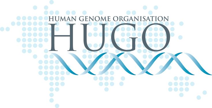a report on human genome exploration National human genome research institute (nhgri) overview of rare diseases research activities the national human genome research institute led the national institutes of health's (nih) contribution to the international human genome project, which had as its primary goal the sequencing of the human genome.