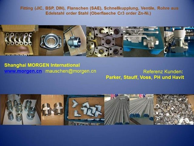 Steel Forging Parts Precision Forging schmieden schmiedeteile rohlinge, View schmieden, Morgen Product Details from Shanghai MORGEN International Trade Co., Ltd. on Alibaba.com