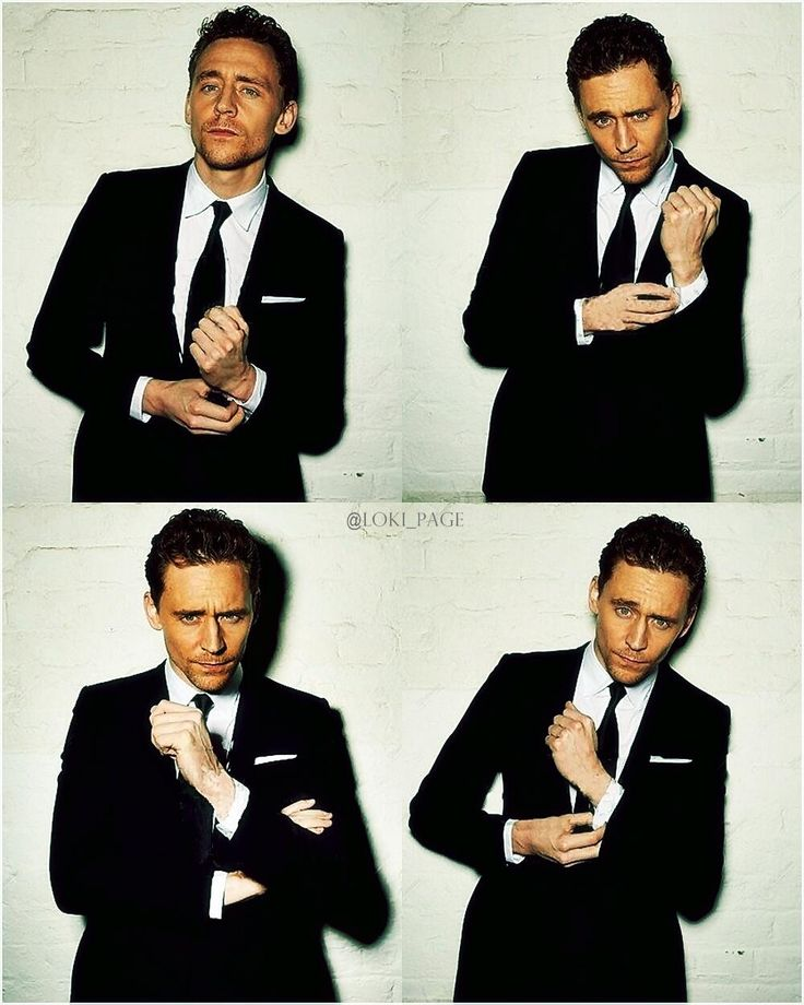 There are no words that can accurately describe the sexiness of this man.....