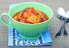 45+Delicious+and+Healthy+Sweet+Potato+Recipes