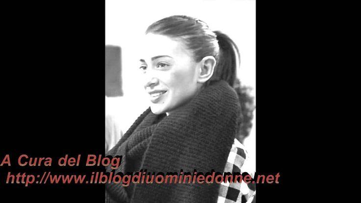 Biografia di Alessia Messina corteggiatrice di Uomini e donne di Amedeo ...