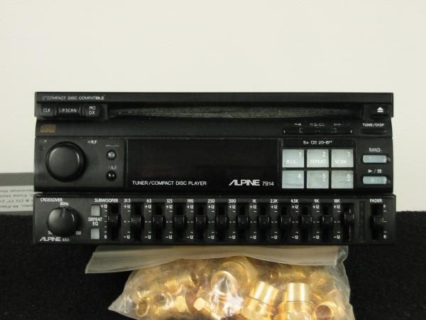 Bryant Car Stereo >> Old School Showoff Thread - Page 134 - Car Audio | DiyMobileAudio.com | Car Stereo Forum | Audio ...