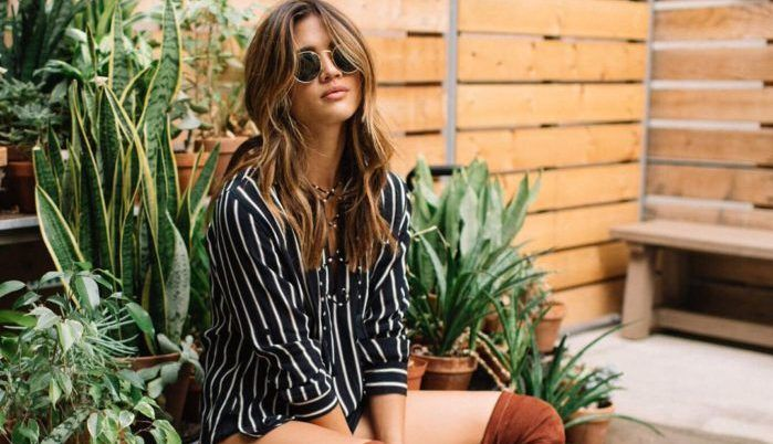 14 Ethical Brands That Will Make You Feel Good About Spending | Unwritten