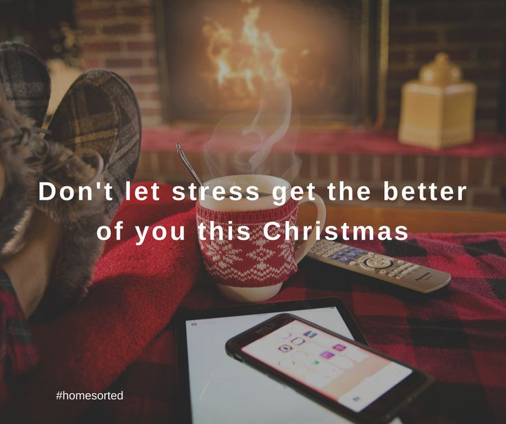 Christmas should be a time for celebration and festive joy. But, for many families, it can also be a time of stress and anguish. Luckily for you, we've put together our top tips for surviving Christmas stress this holiday season. Limit your expectations It's easy to get caught up thinking that this Christmas will be …