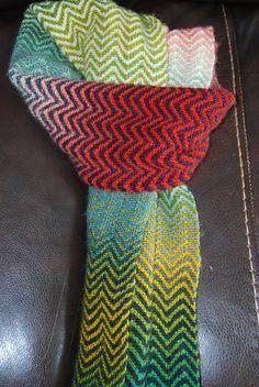 Kuvahaun tulos haulle sock pattern zauberball smoking area