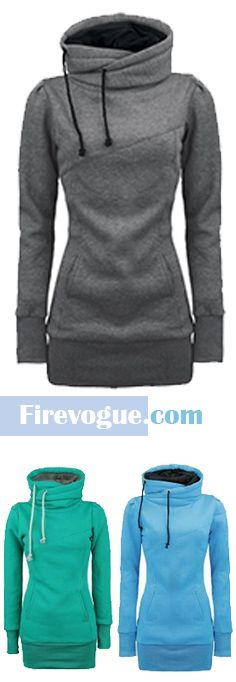 When we're buried in this baby, everything seems to be right. Go check it at FIREVOGUE.COM