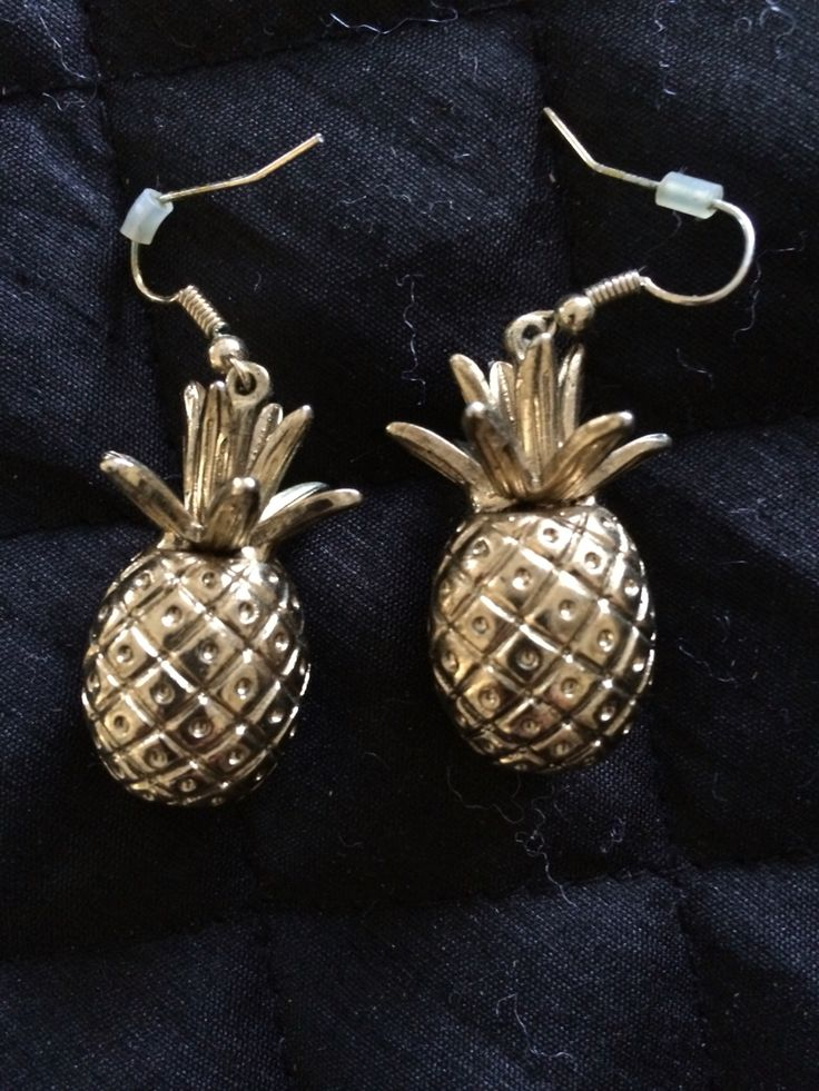 38 Best Images About Pineapple Obsession On Pinterest