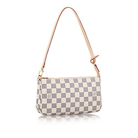 77 Best Images About Louis Vuitton Collection On Pinterest
