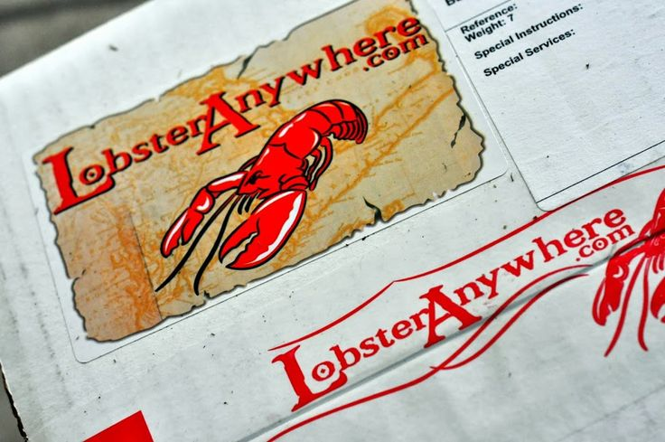 Connecticut-Style Lobster Rolls with Butter {and a Review of ... More